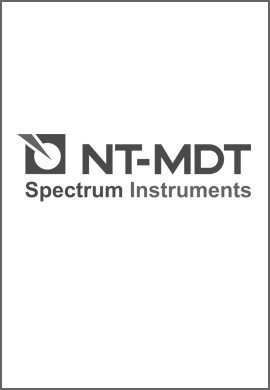 NT-MDT is the leader of small business in Moscow
