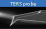 Image of TERS probe